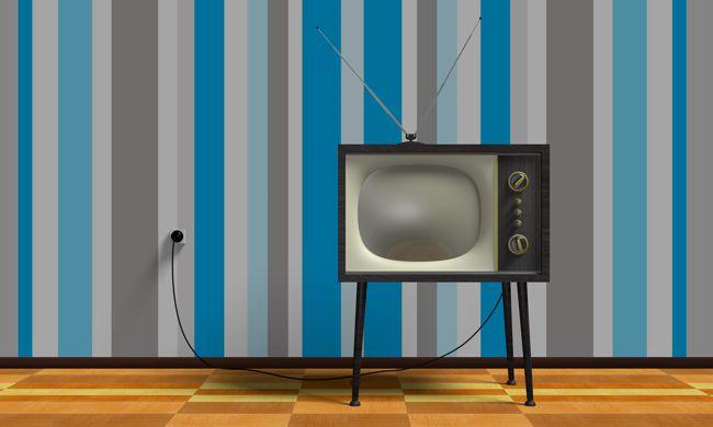 Ce mai e și cu TV-ul ăsta… prima parte