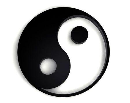 Equilibrio emotivo