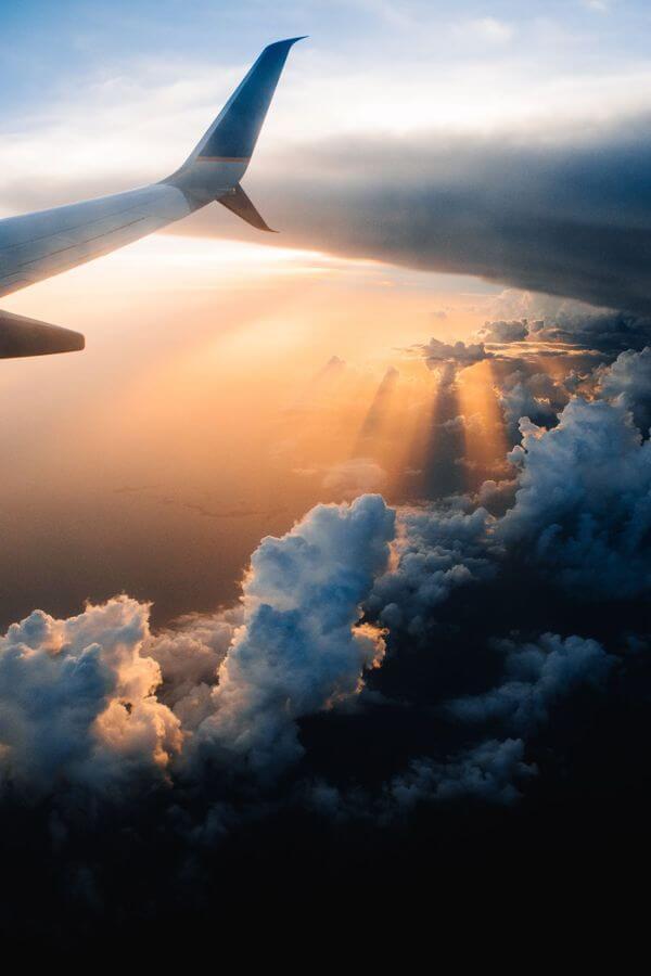 Când și cum călătorim