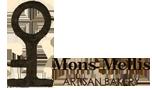 Mons Mellis