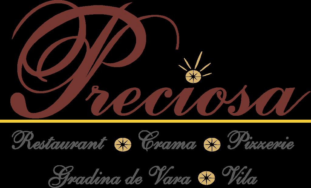 Vila Preciosa